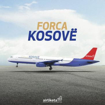 Kosova.jpg