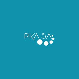 Pika 5A