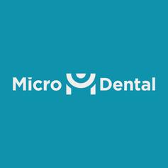 Micro Dental