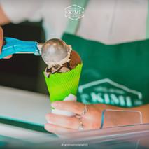 ice-cream-222.jpg