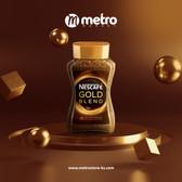 Metro-03-gold.jpg