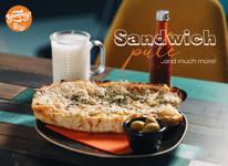 Sandwich pule.jpg