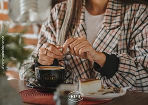 Frosina coffe.jpg