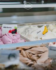 ice-cream-02.jpg