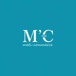 Meti Commerce