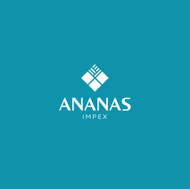 Ananas Impex