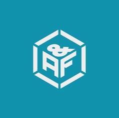 AF Logo Blue.jpg
