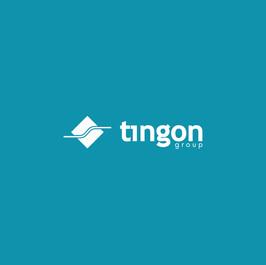 Tingon