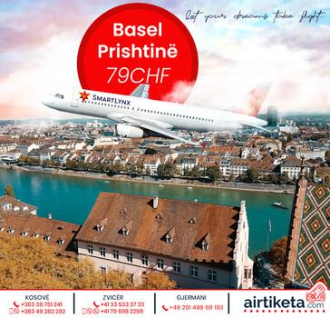 Basel PRN 79chf 02.jpg