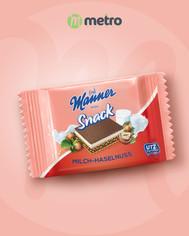 manner snack.jpg