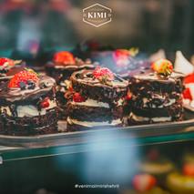 cakes-05.jpg
