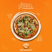 Pizza 4.jpg