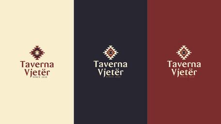 Taverna_Brand_Final_Page_05.jpg