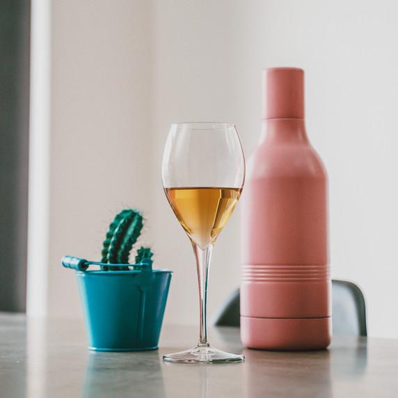 wine-bottle-04.jpg