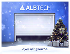 Albtech-01.jpg