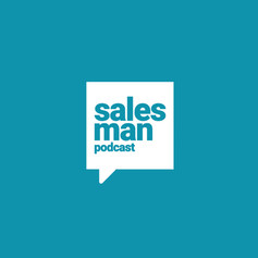 Salesman.org
