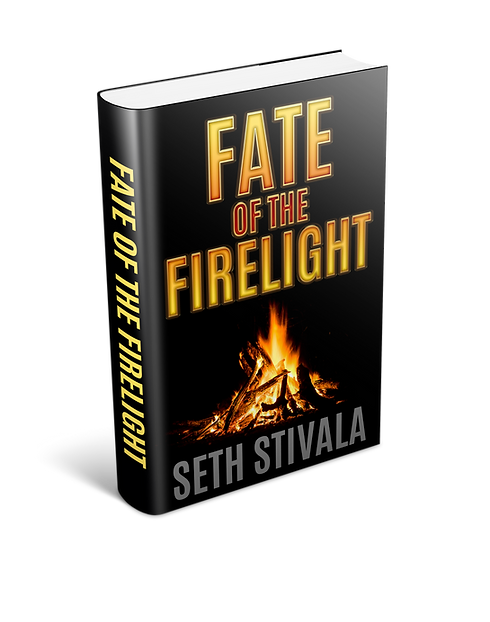 3D mockup Cover.png