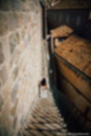 dubrovnik-tina-0211 copy.jpg