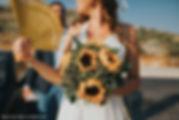 wedding-U_F-0067 copy.jpg