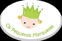 Colégio Os Pequenos Marqueses em Oeiras