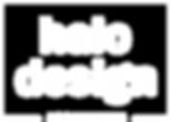 halo_design_copenhagen-hvid[1].png