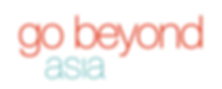 go_beyond_asia_logo_color.png