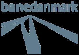 Banedanmark_logo.svg_.png