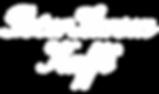 PLK_Logo_Hvid.png