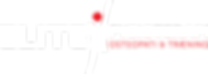 ELITE_FYSIOTERAPI_LOGO_RGB_NEG (1).png