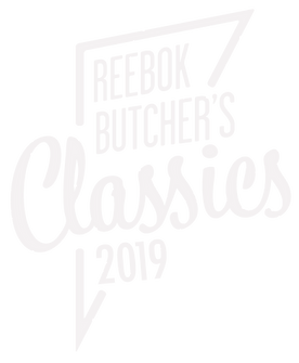 Reebok-Butcher_s-classic-white PNG.png