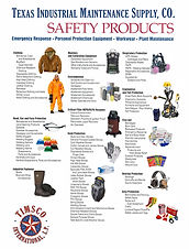 Safety Products Line Card_Timsco.jpg