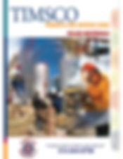 COVER_FILLER MATERIALS.jpg