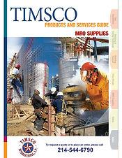 COVER_MRO SUPPLIES.jpg