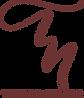 logo_maroon copy.png