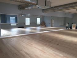 TDA Studio 2