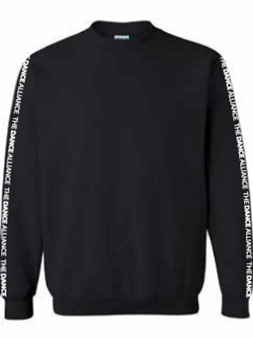 TDA Crewneck  - Youth