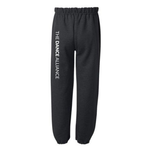 TDA Sweatpants  - Adult (+colours)