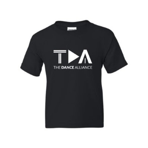 TDA T-Shirt - Youth - A