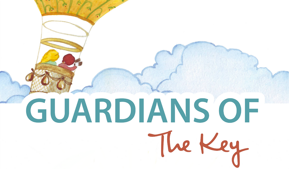Guardians of The Key Title.png