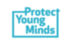 Protect Young Minds logo.png