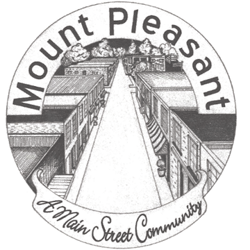 Mainstreet%2525252520Logo%2525252520%25252525232_edited_edited_edited_edited_edited.png