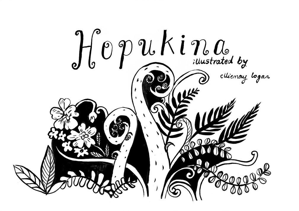 hopkinabush.jpg