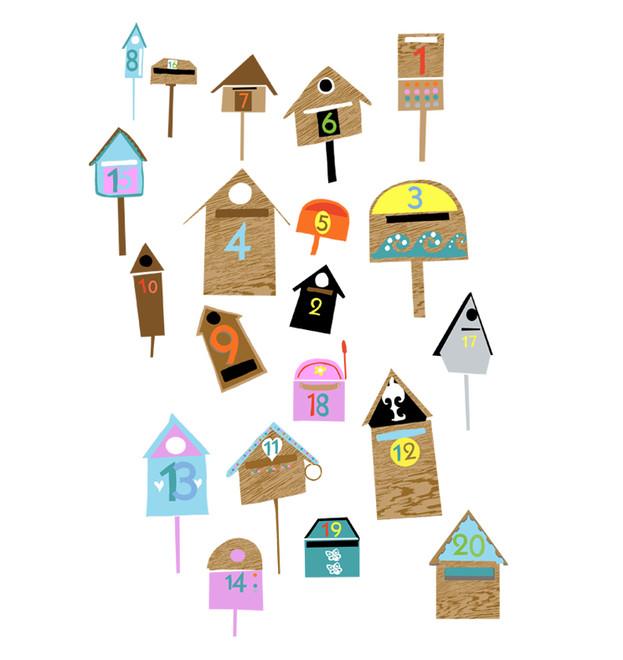 letterbox-illustration.jpg