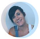 elliemay-profile-circle.jpg