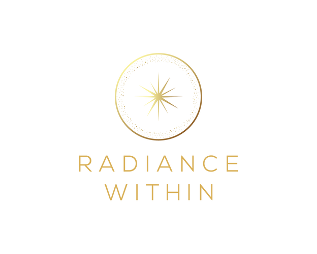Radiance Within-LOGO-TRANSPARENT.png