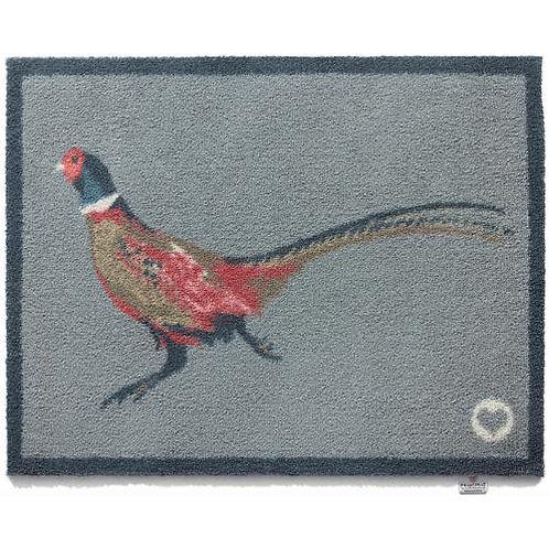 Hug Rug Pheasant 1