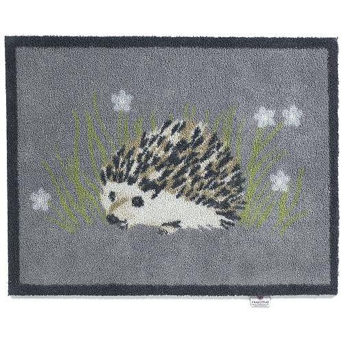 Hug Rug Hedgehog 1