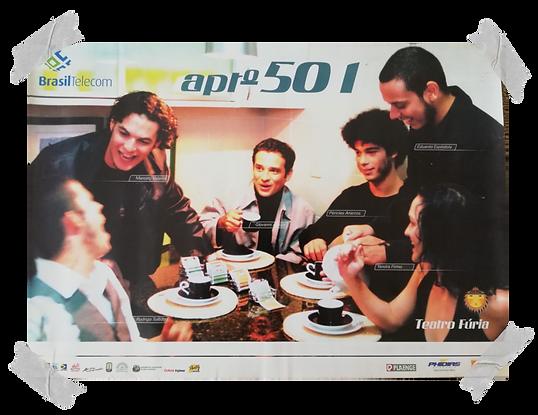 2002_apto.png