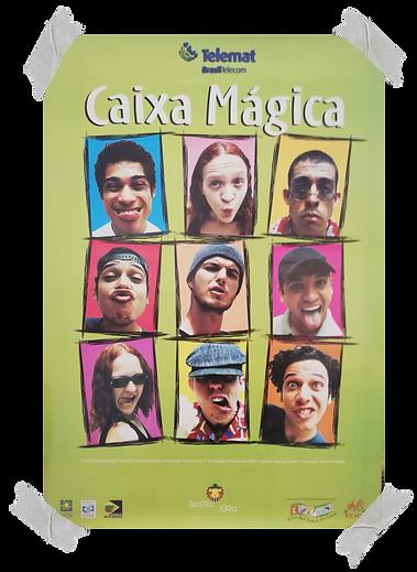 2001_Caixa_Mágica.png
