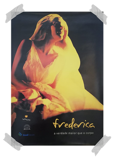 2003_Frederica.png